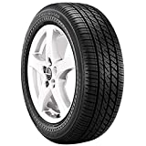 Bridgestone Driveguard Run-Flat Passenger Tire 225/50RF17 94 W