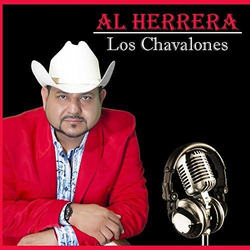 Al Herrera