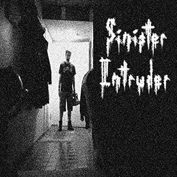 Sinister Intruder