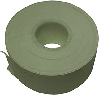 Game Room Guys Single Roll of Triton ATM Paper