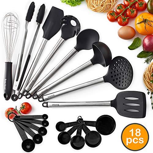 best seller cookware sets - 9