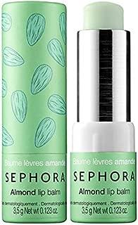 Best sephora almond lip balm Reviews
