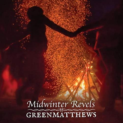 Green Matthews