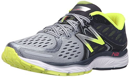 New Balance 1260v6 Stability Running Shoe