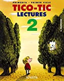 Lectures 2. - 9788466799966