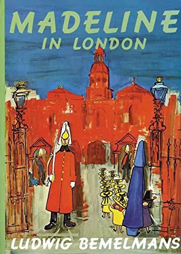 10 best madeline in london hardcover for 2020
