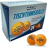 PHIBER-SPORTS Premium Tischtenni...