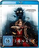 Sonata - Symphonie des Teufels [Blu-ray]