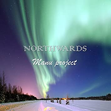 Northwards