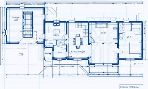 Architecte 3D Platinum 2014 (17.5) [Téléchargement]