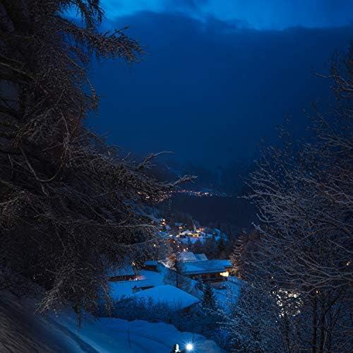 Magic Winter, Piano Christmas & Xmas Time