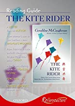 The Kite Rider (Rollercoasters)