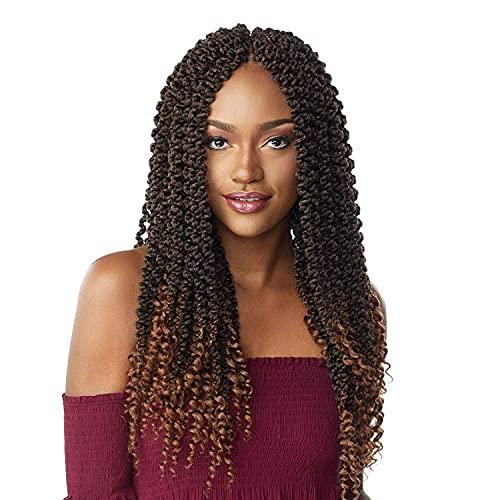3d crochet braids _image2