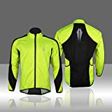 Wolfbike Coats And Jackets