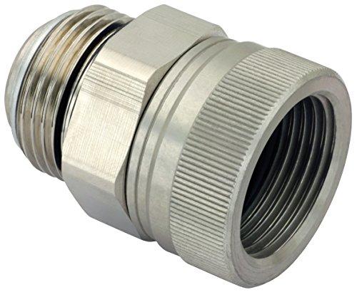 BLUREA Dieselschlauch-Adapter 1