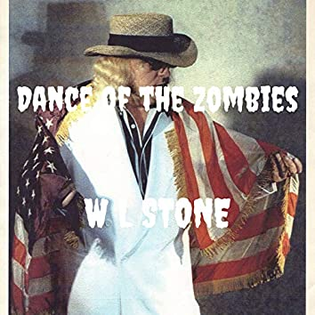 Dance of the zombies