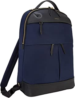 Targus Laptop Bag,Inch 15,Blue