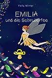 Emilia und die Schnullerfee