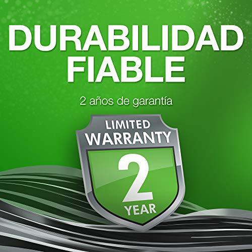 """Seagate BarraCuda, 4 TB, Disco duro interno, HDD, 3,5"""", SATA 6 GB/s, 5400 RPM, caché de 256 MB para ordenador de sobremesa y PC (ST4000DM004)"""