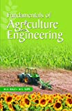 Fundamentals of Agriculture Engineering
