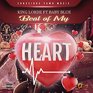 Beat To My Heart