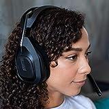 Zoom IMG-1 astro gaming a50 cuffia wireless