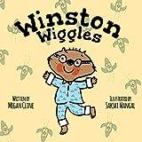 Winston Wiggles