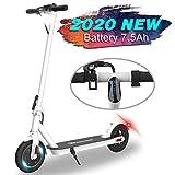 MARKBOARD Elektro Scooter