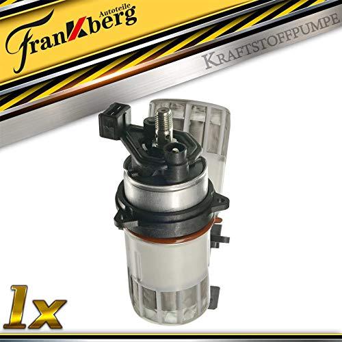 Kraftstoffpumpe Benzin für Toledo 1L Golf II Jet ta II 19E Pas sat 3A Corrado 1984-1995 0580254033