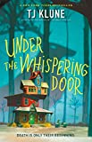 Image of Under the Whispering Door