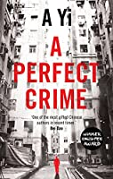 A Perfect Crime (Point Blank)