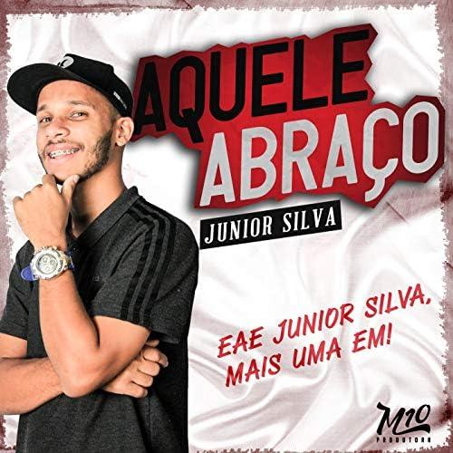 Junior Silva