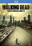 The Walking Dead (Primera Temporada Completa) [Blu-ray]