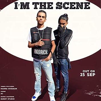 I'm The Scene