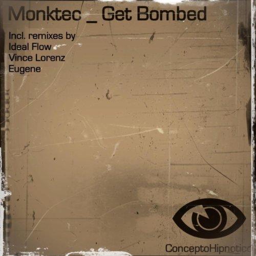 Get Bombed (Ideal Flow Remix)