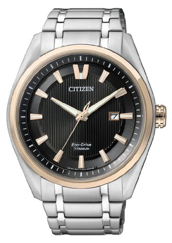 Citizen AW1244-56E
