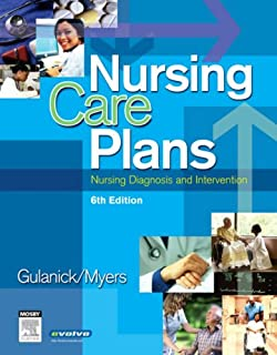activity care plan samples