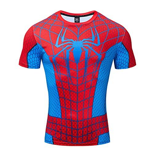 KKJKK Peter Parker...
