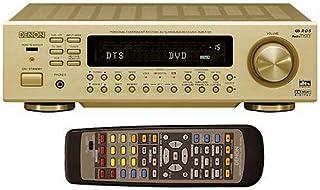 Denon AVR-F100 AV-Receiver Oro