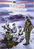 NARVIK, 1940. VICTORIA ALEMANA EN NORUEGA (Stug3 (galland Books))