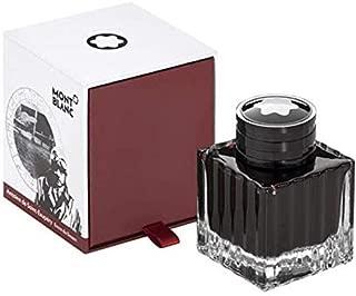 Montblanc Ink Bottle Antoine de Saint-Exupéry, 50 ml 116249