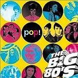 Vh1: The Big 80's - Pop