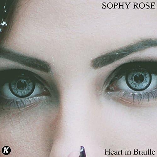 Sophy Rose