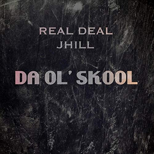 Real Deal J Hill