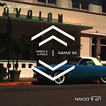 Miami 94 (Radio Mix)