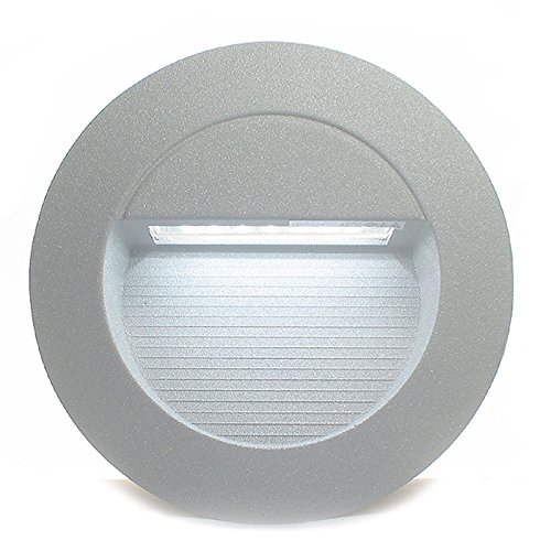 Waller Kevlar Vorfach Taramid 0,24 mm 17,2 KG