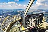 Adventure 001 Vuelo en helicóptero City of London
