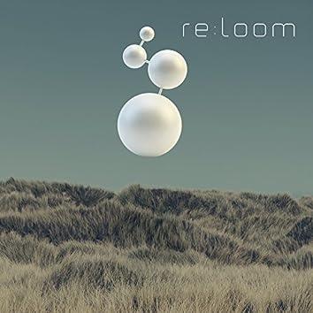 Re:Loom