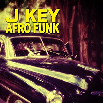 Afro Funk