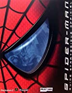 Guide spider-man